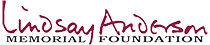 Lindsay Anderson Memorial Foundation